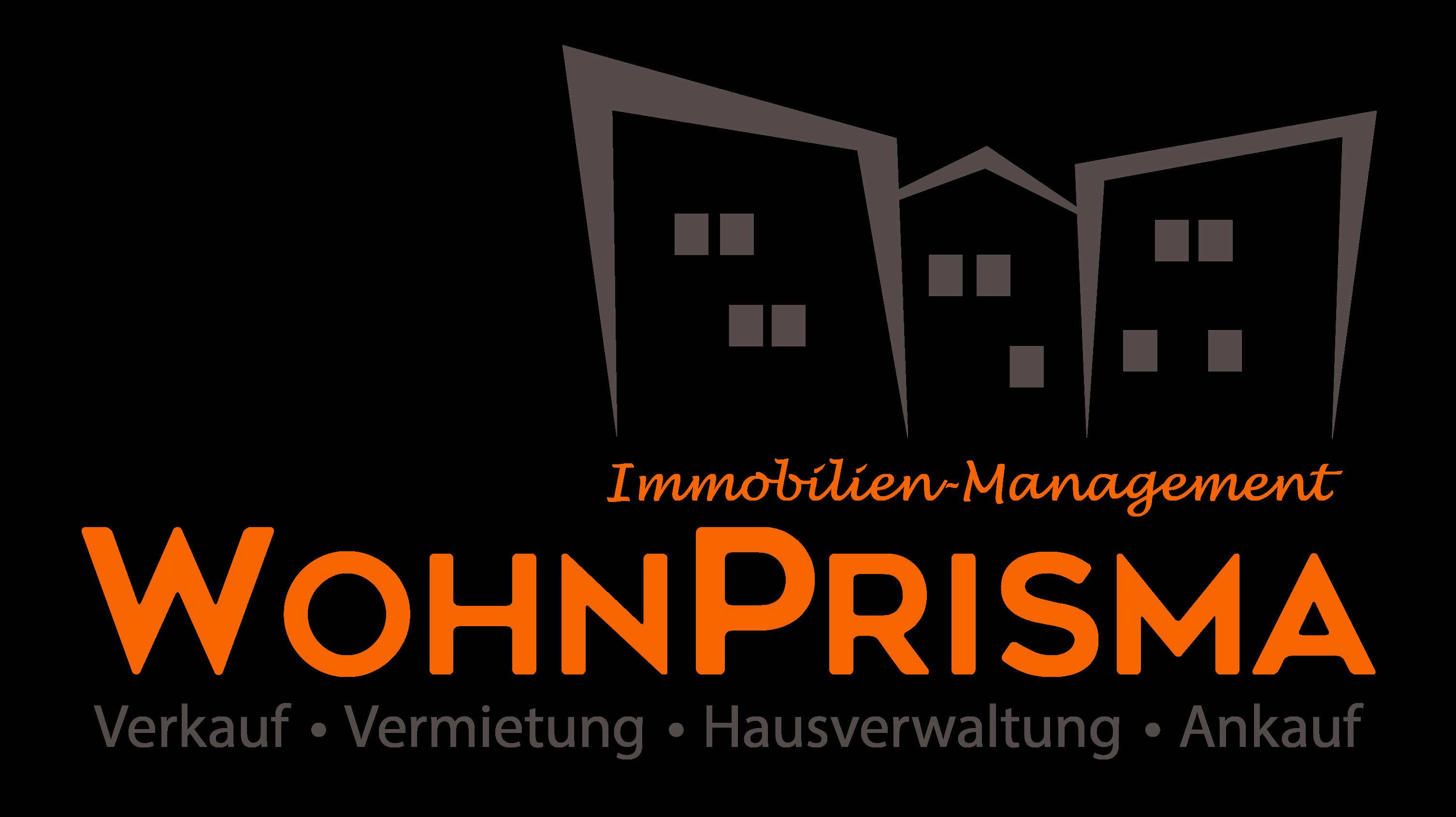 Immobilien Management